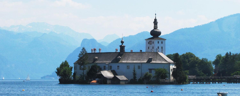Chalet huren in Tirol