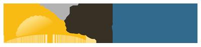 Intervacances logo